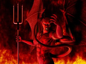 411339__hell-s-demon_p