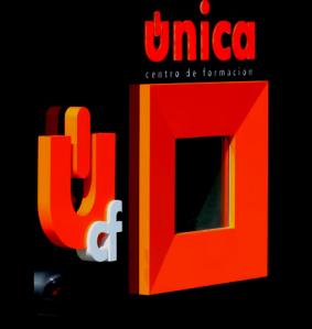 unicacf2