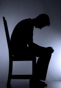 desesperación-ante-el-fracaso