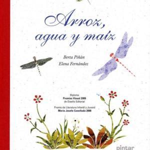 Arroz-portada-castellano-1414061264_jpg