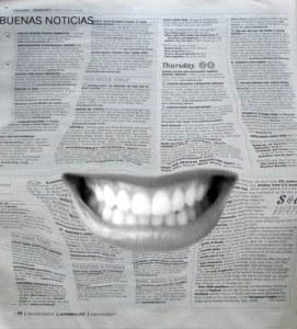 periodico-BUENAS-NOTICIAS-malas-noticias5