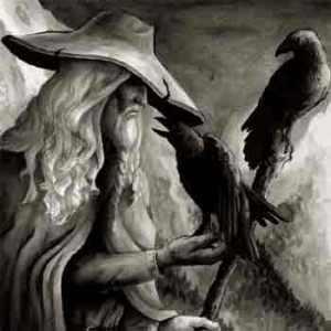 cuervos-de-odin