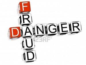 Fraude-en-el-seguro