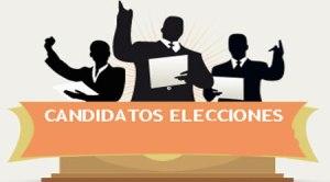 imagen-candidatos-elecciones