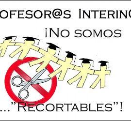 interinos_270x250