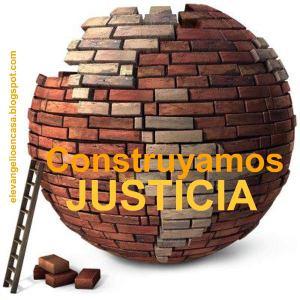 construir-justicia