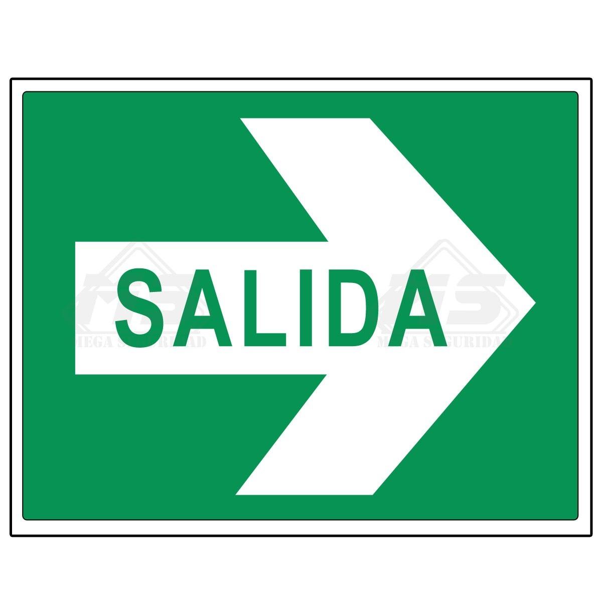 letrero-senalizacion-proteccion-20x25cm-salida-de-emergencia-19170-MLM20167626098_092014-F